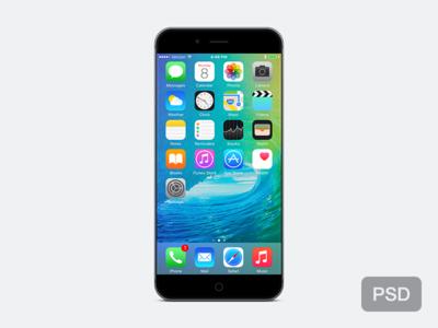 iphone-7-mockup-psd