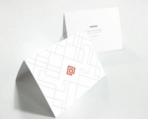 Free Greeting Card Mockup Psd Download