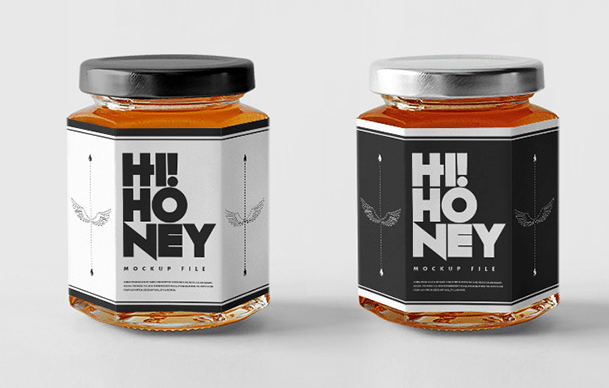 honey-jar-mockup