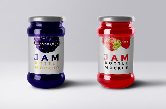jam-bottle-mockup-psd