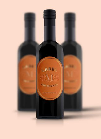 wine-bottle-mockup-psd
