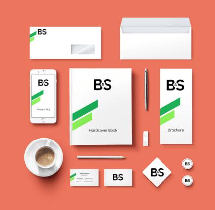 branding-stationery-psd-mockup