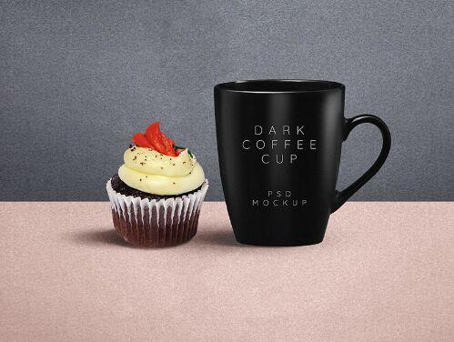 dark-coffee-mug-psd-mockup