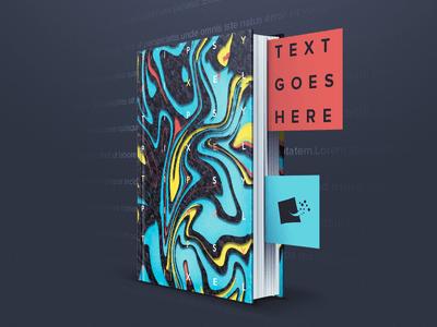 Free Book [PSD]