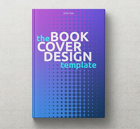 20+ Best Book Mockups & Templates For Free Download - 365 Web ...