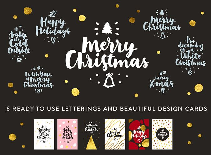 merry-christmas-lettering
