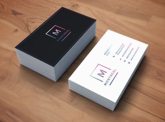 Express business cards free download images card design and card express business cards download image collections card design and decadry express business cards software free choice reheart Images