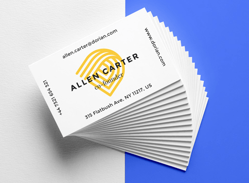 realistic-business-cards-mockup-6