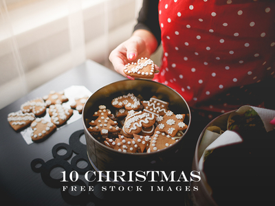 10-christmas-free-stock-images