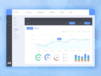 free-admin-dashboard