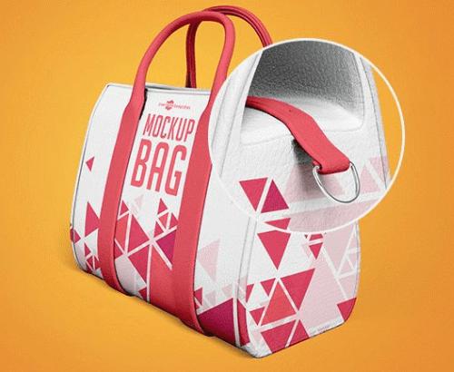 3 FREE BAG MOCK-UPS IN PSD-min