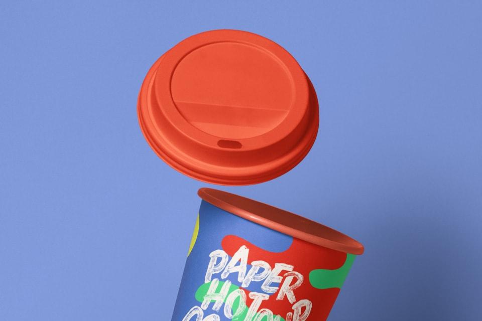 001-gravity-paper-hot-cup-branding-coffee-drink-psd-mockup-min