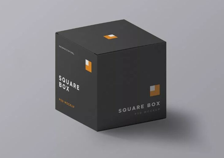 Download 50+ Best Packaging Mockups For Free Download (2020 Update ...