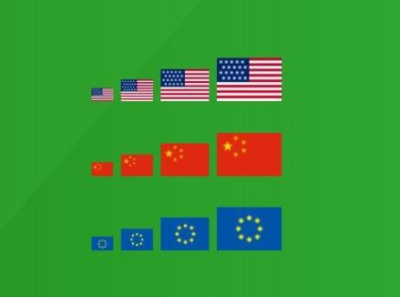 currency-flags