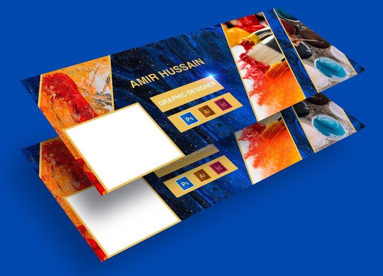 Download 20 Desain Banner Online Gratis - gambar spanduk