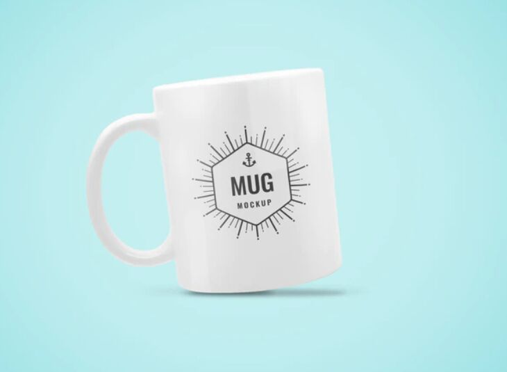 40 best free cup mug mockups for your business updated for 2020 365 web resources 40 best free cup mug mockups for