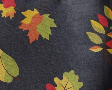23 Autumn Vibes Icons