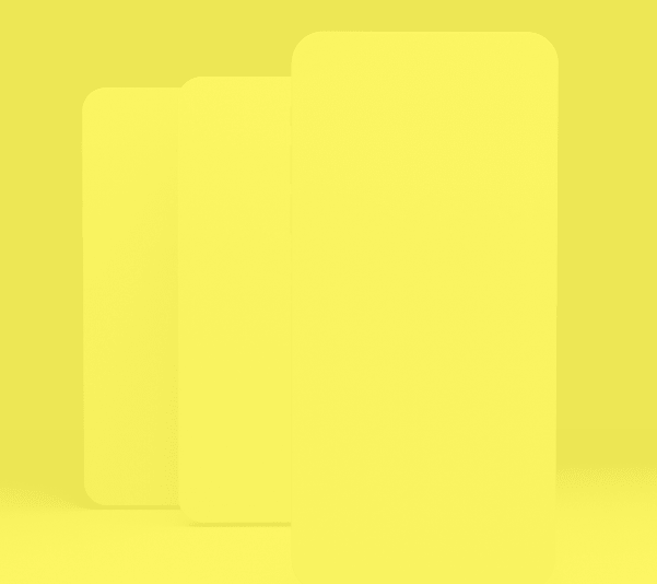 8 Generic Smartphone PSD Mockups 3