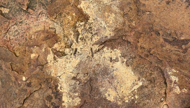 Rock Textures Pack