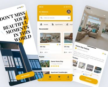 10 Best Free Graphic Design Resources Roundup