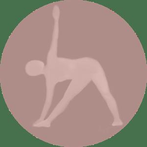 Beginning Hatha Yoga - Asana Breakdown