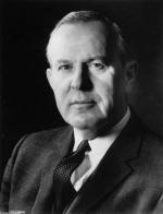 Naissances: Lester Bowles Pearson