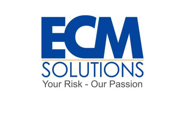 ECM Portfolio