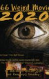 366 Weird Movies 2020 Yearbook