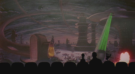 mystery_science_theater_3000_the_movie