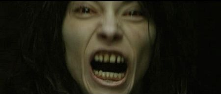 Still from Deadgirl (2008)