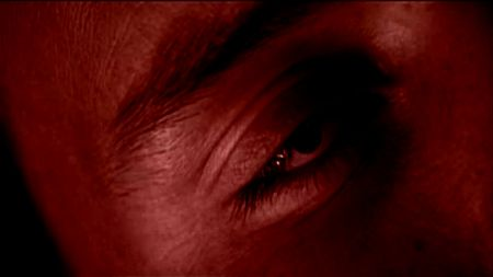 Still from Subject Two (2006)