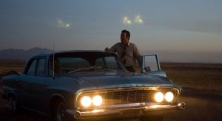 Still from Dark Country (2009)
