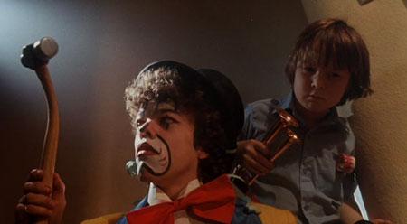 Still from Xtro (1983)
