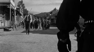 Still from Terror in a Texas Town (1958)