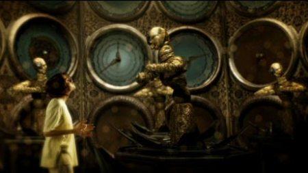 Still from MirrorMask (2005)