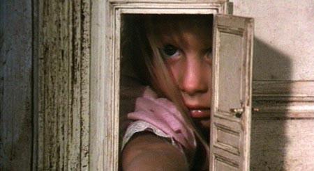 Still from Alice (Neco Z Alenky) (1988)