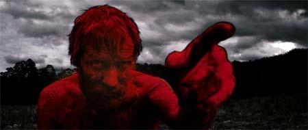 Still from Valhalla Rising (2009)