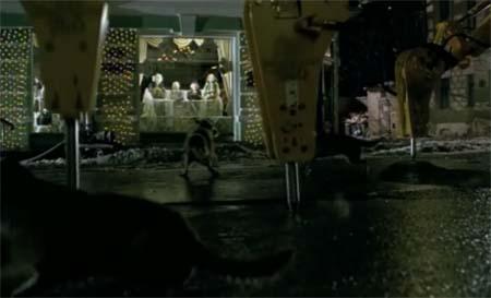 Still from 4 (2005)