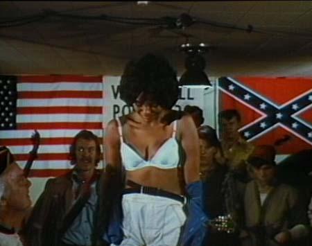 Still from Poor Pretty Eddie (1975)