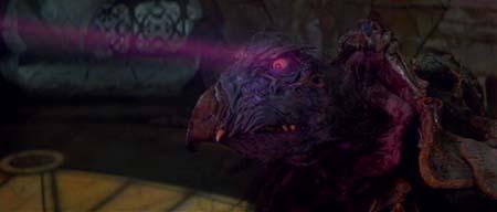 Still from The Dark Crystal (1982)