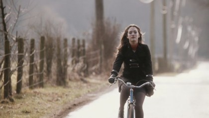 Still from Daydream Nation (2010)