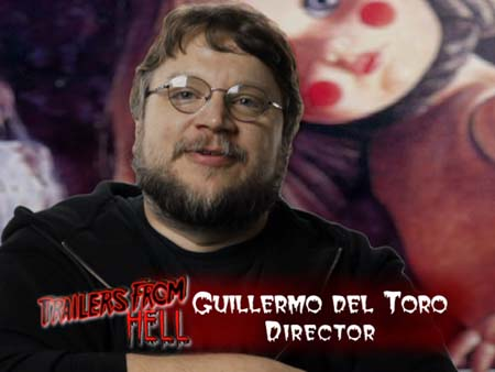 Still from Trailers from Hell Vol. 2 (2011)