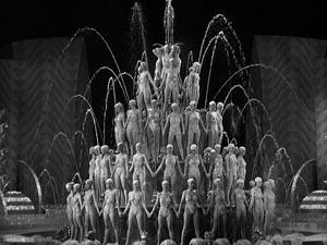 Still from Footlight Parade (1933)