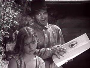 Still Child Bride (1938)