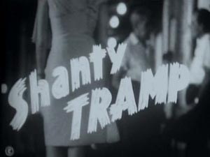 Still from Shanty Tramp (1967)