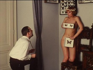 Still from Daisies (1966)