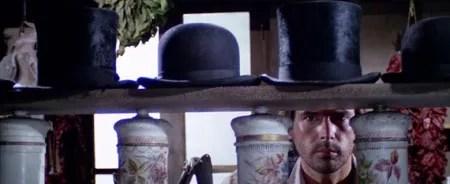 Still from Django Kill... If You Live, Shoot! (1967)
