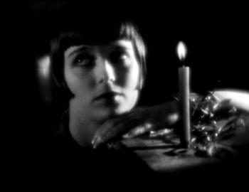 Still from Pandora's Box (1929)