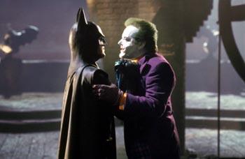 Still from Batman (1989)