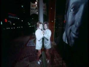 Still from The Hard Road (1970)
